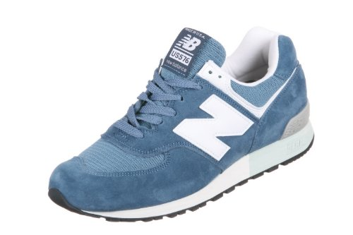 New Balance 576 Men's Classic Sneakers