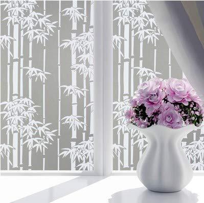 Piero Frosted Ondoorzichtig Glas Raamfolie Voor Raam Privacy Zelfklevende Glas Stickers Home Decor Slaapkamer, N026
