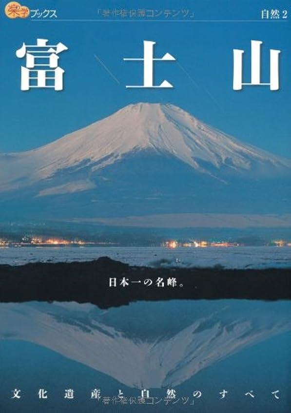 アセいいね隠された富士山 (楽学ブックス)