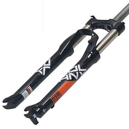 Horquilla Mecánica para Bicicleta 26