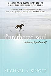 books about soul searching