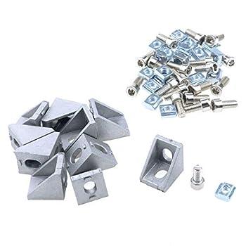 Best aluminium corner Reviews