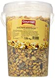 Gourmet - Cóctel frutos secos popular - 1.5 kg