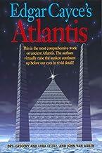 Edgar Cayce's Atlantis