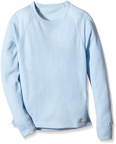 CMP Sous-vêtements thermiques à linge - 3y06256 - Turquoise (Azzurro) - D36