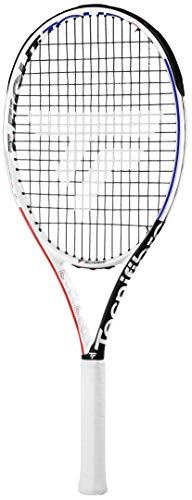 Tecnifibre TF TFIGHT 26 Tour G - 0 - Raqueta de tenis