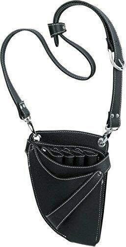 Comair Werkzeugtasche 'Texas' schwarz Werkzeugtasche 'Texas' schwarz