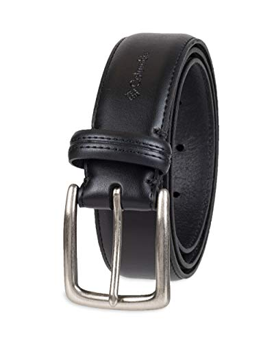 Columbia Men's Trinity Logo Belt...