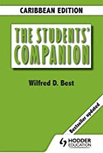 Best student companion book Reviews