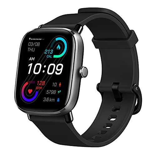 k88h bluetooth smart watch fabricante Amazfit