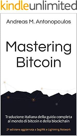 """Bitcoin """"Esploderà"""" in Tutto il Mondo Come Fece Internet, Ecco Perché"""