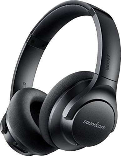 Anker A3024 Soundcore Life 2 Noise Cancelling
