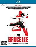 I Am Bruce Lee [Reino Unido] [Blu-ray]