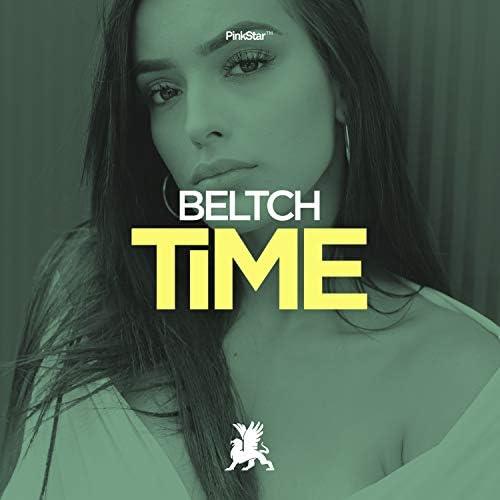 Beltch