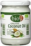 BIOASIA Bio Kokosöl 100%, kaltgepresst