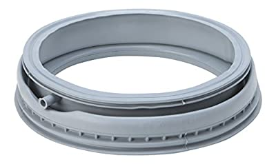 DREHFLEX - TM06 - Door Seal for Various Devices from Bosch Siemens & Co. - fits Part no. 00361127/361127