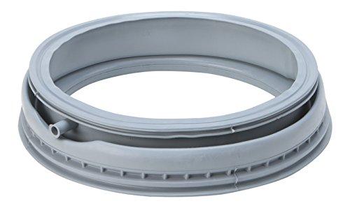 DREHFLEX - TM06 - Türdichtung für diverse Geräte von Bosch Siemens & Co. - passt für Teile-Nr. 00361127/361127