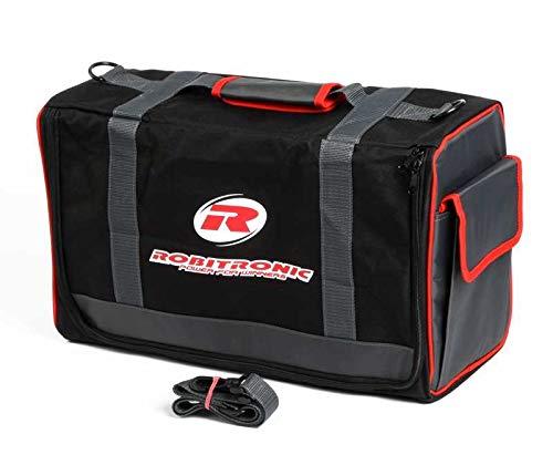 Robitronic Aufbewahrungs & Transport Tasche che
