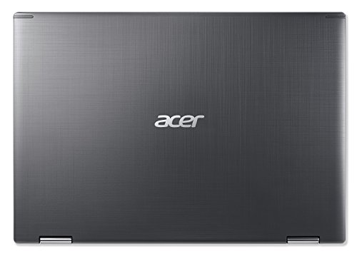 Comparison of Acer Spin 5 SP513-52N-52PL (NX.GR7AA.012) vs ASUS ZenBook 3 Deluxe (UX490UA-XH74-BL)