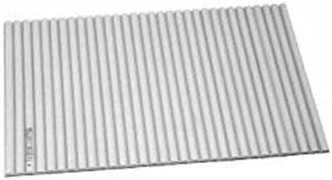 LIXIL(リクシル) INAX 風呂巻きフタ ホワイト BL-S63107-V2