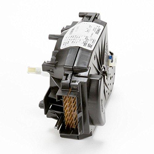 Whirlpool W10175553 Washer Timer Genuine Original Equipment Manufacturer (OEM) Part