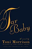 Tar Baby (Vintage International)