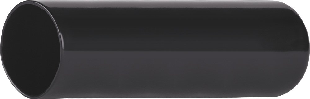 1.000-4.50 Length Grip Black MOCAP RVGC9112-30 Round Vinyl Grips qty72