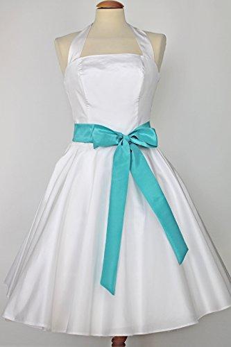 Brautgürtel für Brautkleid Hochzeit Handmade