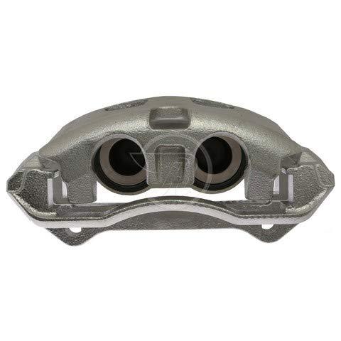 Raybestos FRC12170N Opti-Cal New Brake Caliper, 1 Pack