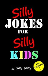 Silly Jokes for Silly Kids by Silly Willy, Waiting in line - Fun Activities for KIDS, www.theeducationaltourist.com