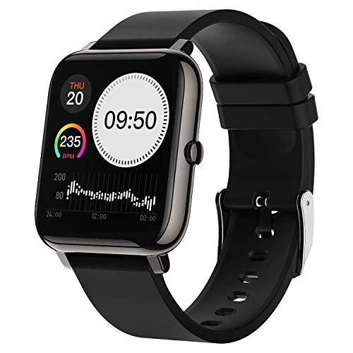Smart Watch, Fitness Tracker wit...