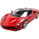 R/C 1/14 フェラーリ SF90 ストラダーレ -Ferrari SF90 Stradale-