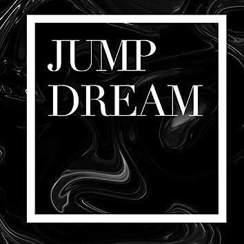 JUMP DREAM