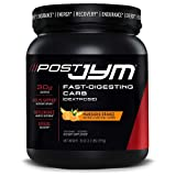 JYM Supplement Science Post Fast-Digesting...