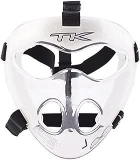 face mask hockey