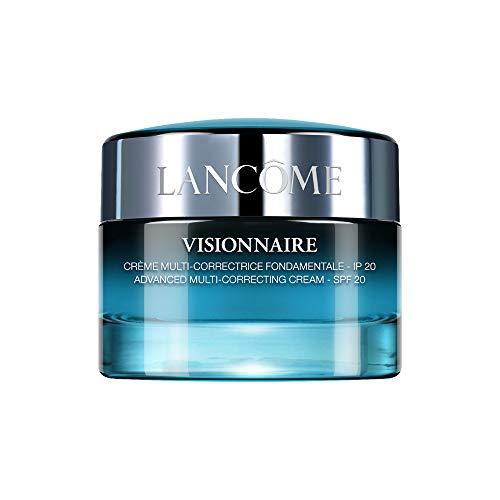 Lancôme Visionnaire Crema Multi-Correttrice con...