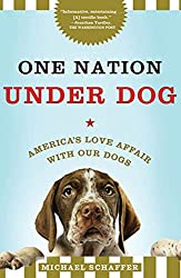Amazon link for One Nation Under Dog