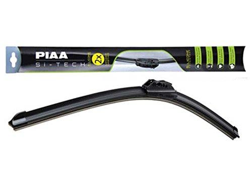 """PIAA Silicone Wiper Blade 16/""""//400mm Haute performance"""