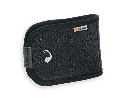 Tatonka Tasche NP Smartphone Case, Black, one size