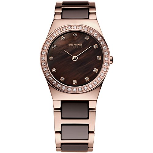 BERING Time 32426-765 Womens...