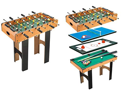 cuanto cuesta hacer una mesa de ping pong fabricante HQ