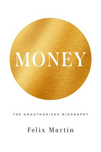 Image of Money: The Unauthorized Biography