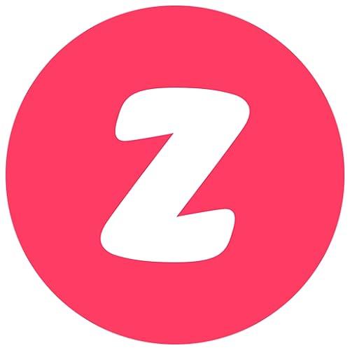 ZAPPN - VOLL TV, FREI GESTREAMT