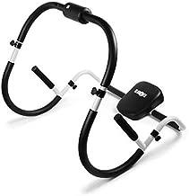 Ab Roller - Abdominal Exercises Machine