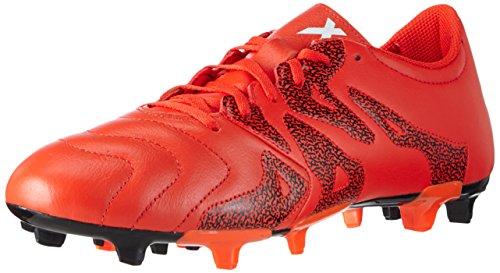 Adidas X153 FG/AG Voetbalschoenen voor heren