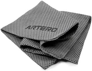 ARTERO Bayeta Ultra Absorbente para Perros Ionizada y de Carbono. Reduce el Tiempo de Secado en un 50%