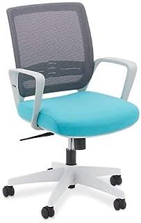 Best pink mesh office chair Reviews
