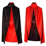 Men's , Women and Kids Vampire Costume various photo props including lips, bowknot, stick, crown accessory etc these photo props can be used on baby show or birthday party which will add lots of fun to your party 140cms size color: blue photo booth p...