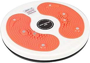 Pro Hanson Magnetic Figure Twister, 28cm-150 Kg