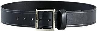Aker Leather B07 Garrison Belt, 1-3/4